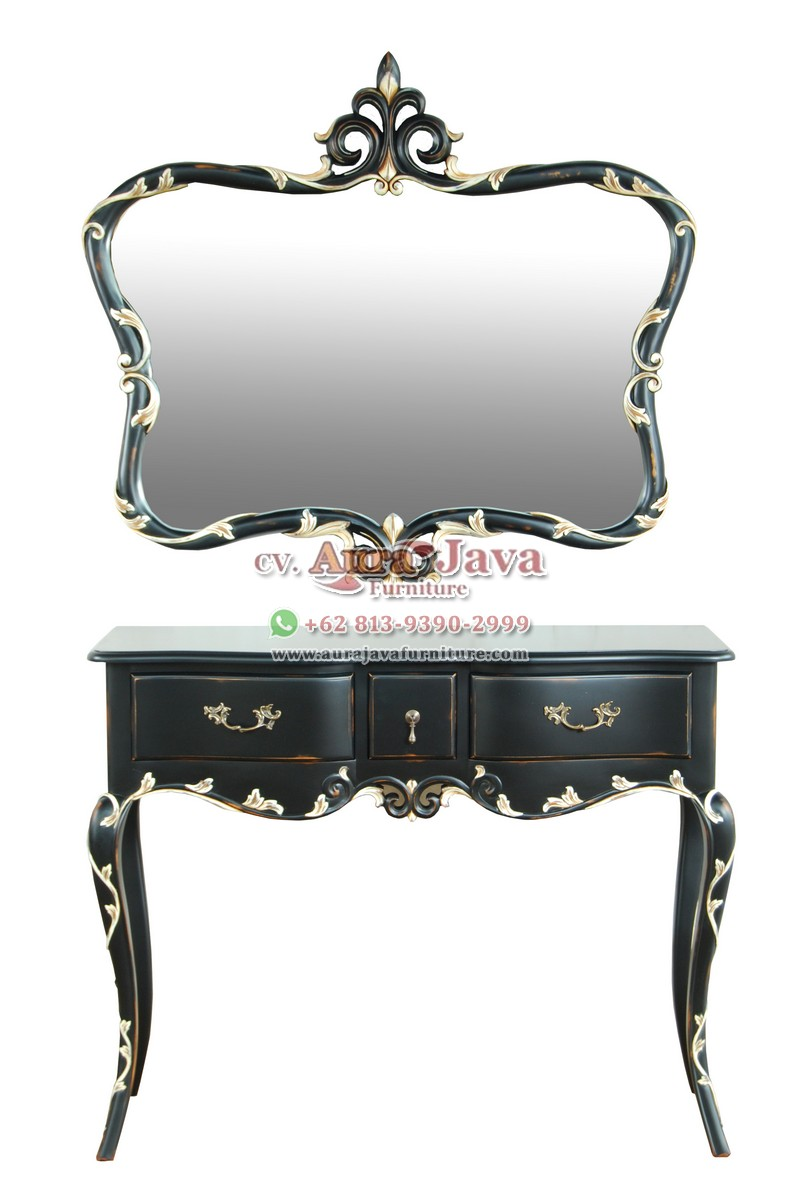 indonesia-french-furniture-store-catalogue-dressing-table-aura-java-jepara_004