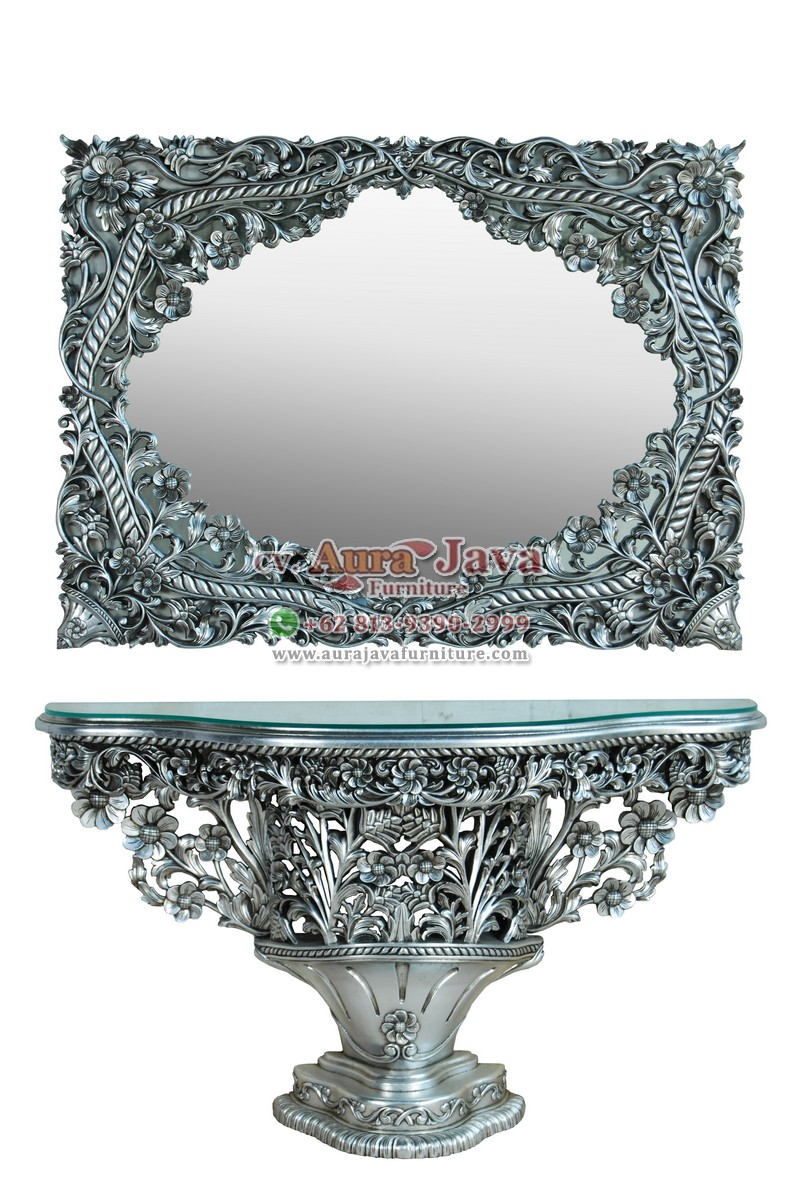 indonesia-french-furniture-store-catalogue-dressing-table-aura-java-jepara_005
