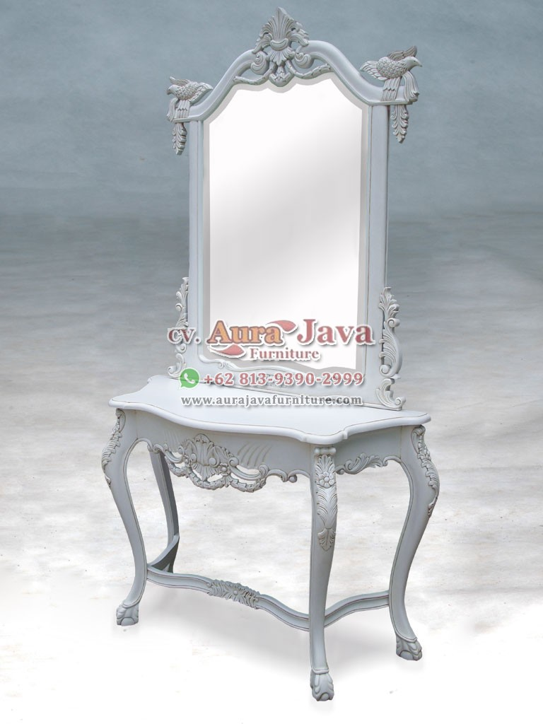 indonesia-french-furniture-store-catalogue-dressing-table-aura-java-jepara_009