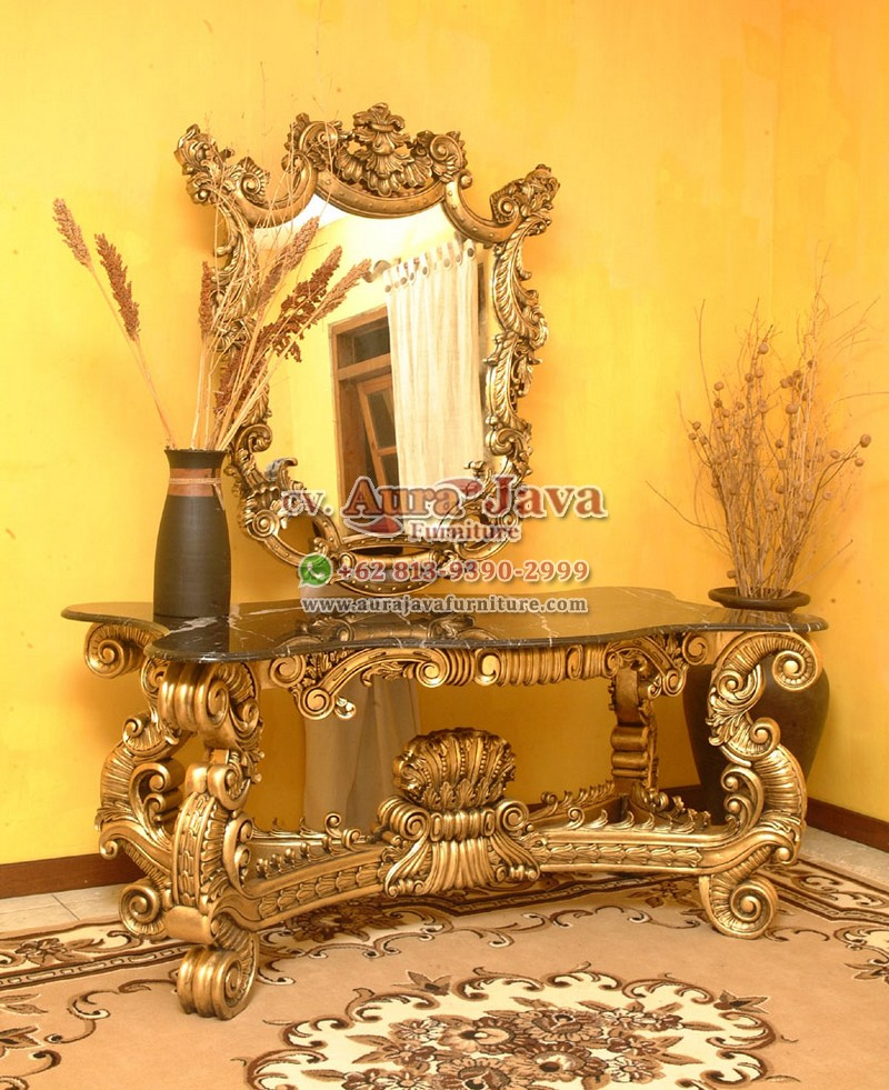indonesia-french-furniture-store-catalogue-dressing-table-aura-java-jepara_010