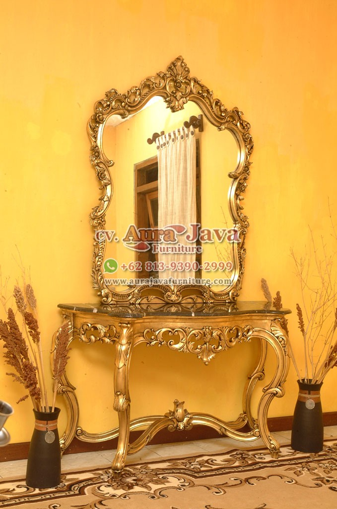 indonesia-french-furniture-store-catalogue-dressing-table-aura-java-jepara_012