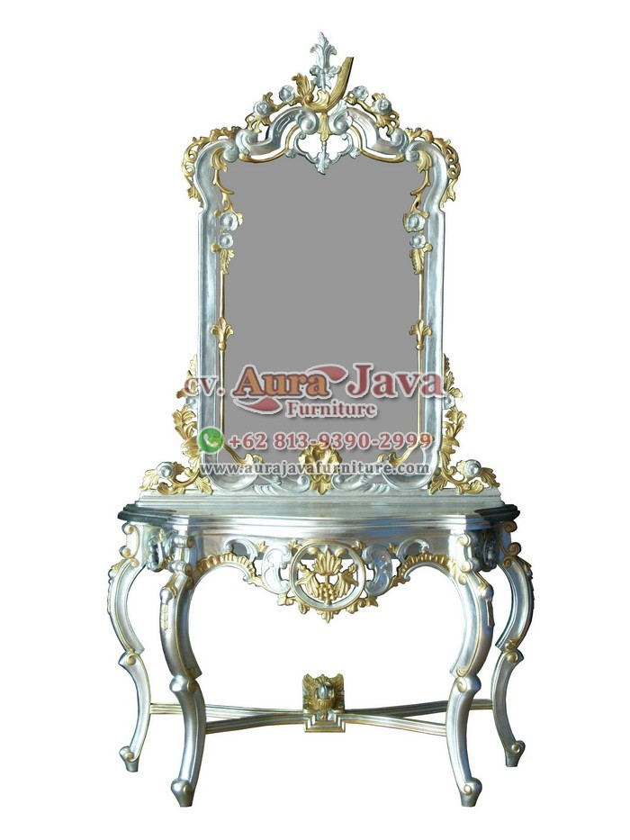 indonesia-french-furniture-store-catalogue-dressing-table-aura-java-jepara_014