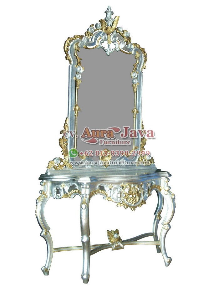 indonesia-french-furniture-store-catalogue-dressing-table-aura-java-jepara_015