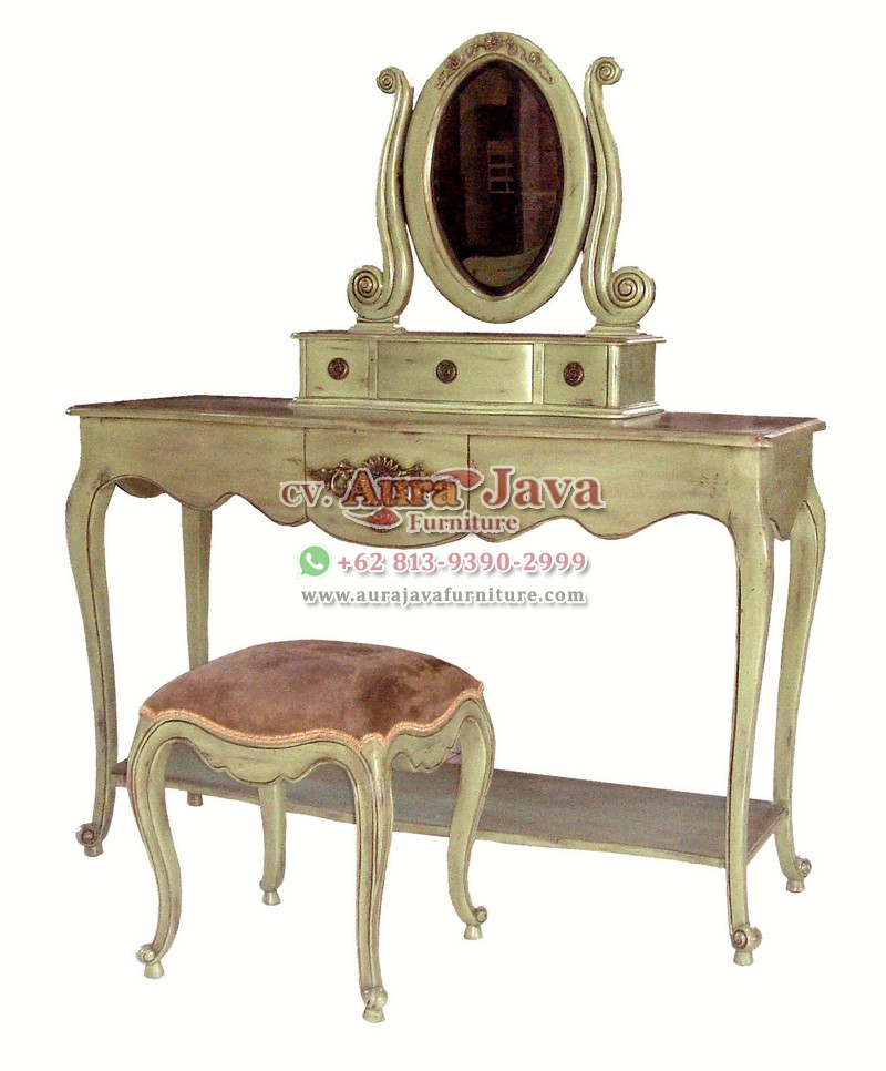 indonesia-french-furniture-store-catalogue-dressing-table-aura-java-jepara_018