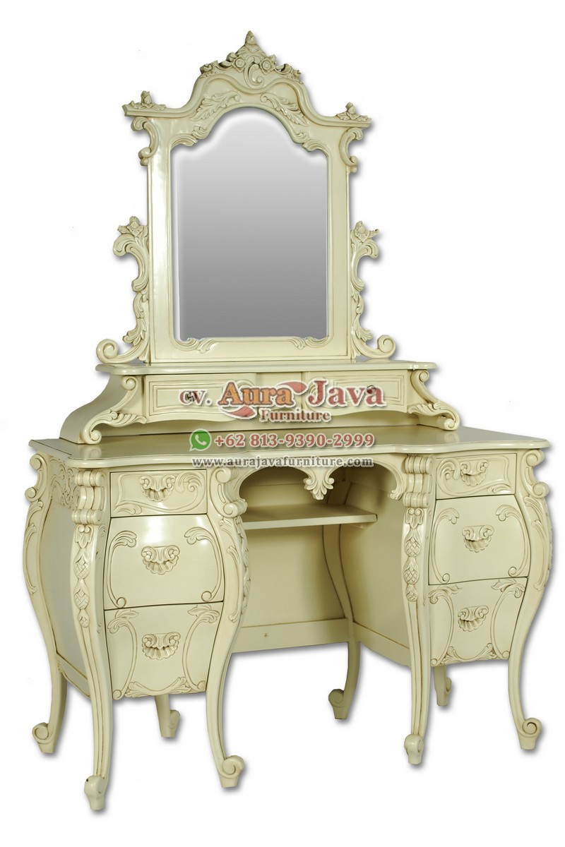 indonesia-french-furniture-store-catalogue-dressing-table-aura-java-jepara_020