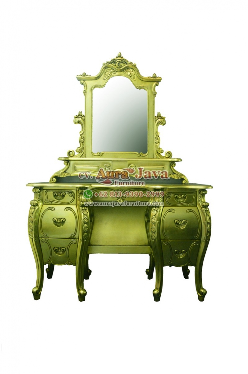 indonesia-french-furniture-store-catalogue-dressing-table-aura-java-jepara_021