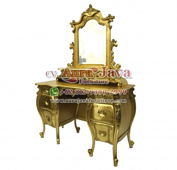 indonesia-french-furniture-store-catalogue-dressing-table-aura-java-jepara_022