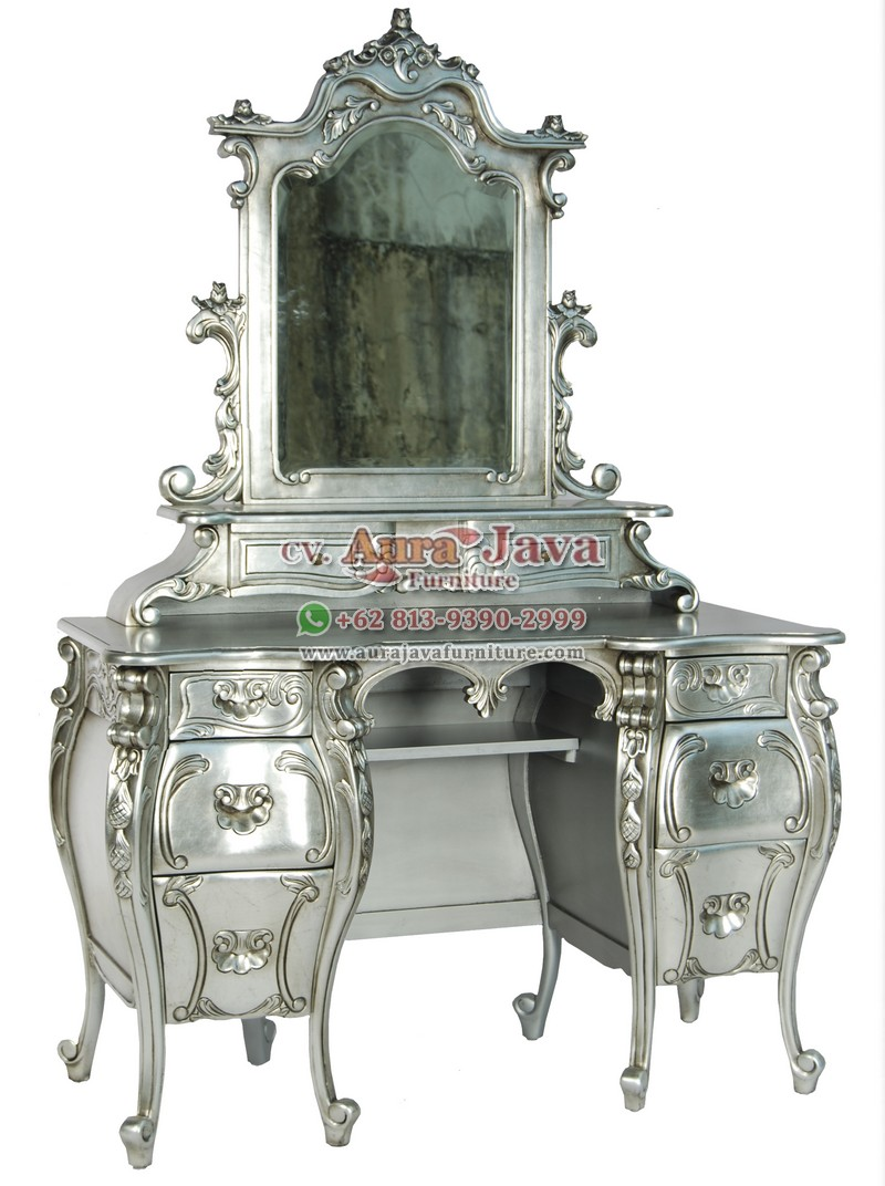indonesia-french-furniture-store-catalogue-dressing-table-aura-java-jepara_023