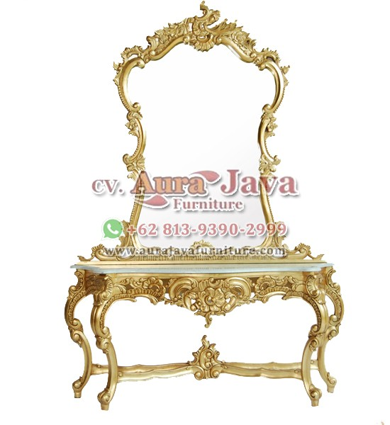 indonesia-french-furniture-store-catalogue-dressing-table-aura-java-jepara_024