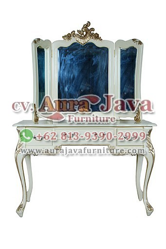 indonesia-french-furniture-store-catalogue-dressing-table-aura-java-jepara_026