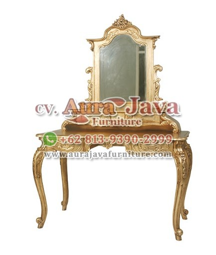 indonesia-french-furniture-store-catalogue-dressing-table-aura-java-jepara_028
