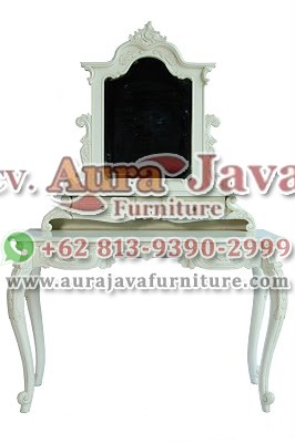 indonesia-french-furniture-store-catalogue-dressing-table-aura-java-jepara_029