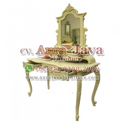 indonesia-french-furniture-store-catalogue-dressing-table-aura-java-jepara_030