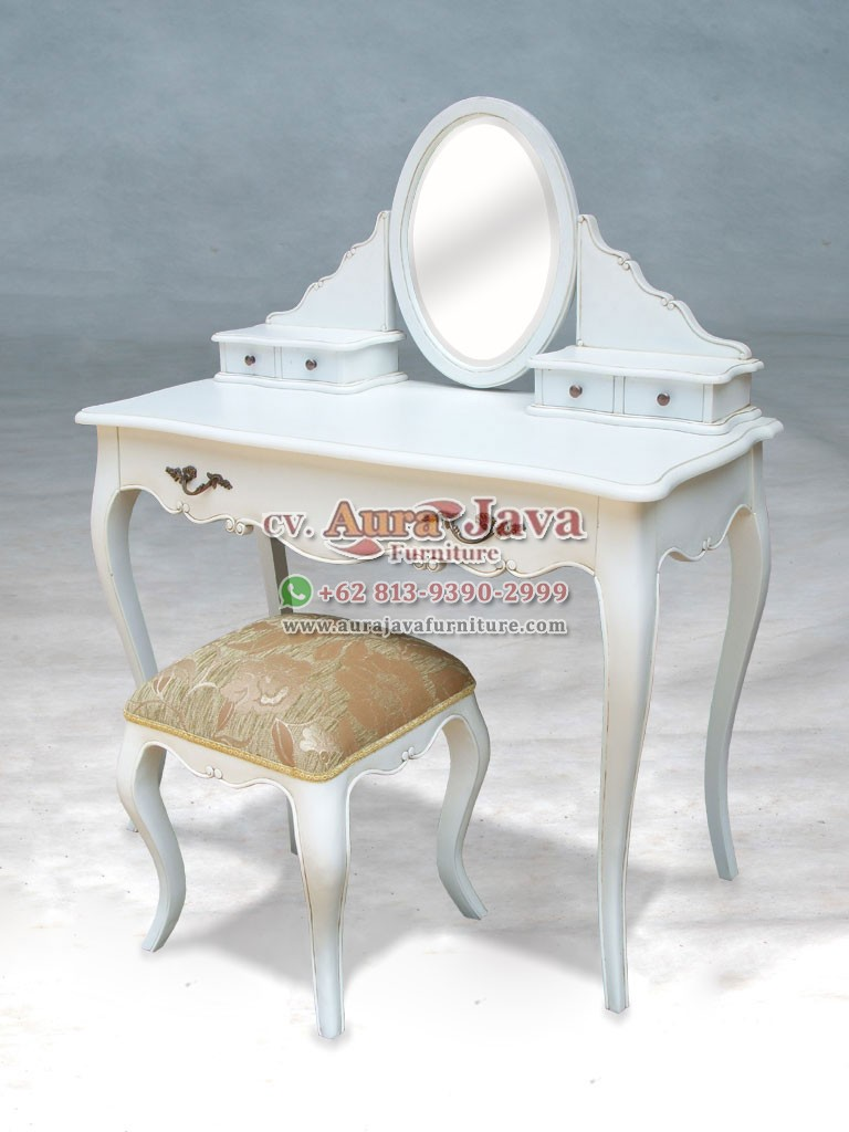 indonesia-french-furniture-store-catalogue-dressing-table-aura-java-jepara_036