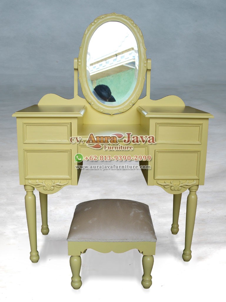indonesia-french-furniture-store-catalogue-dressing-table-aura-java-jepara_037