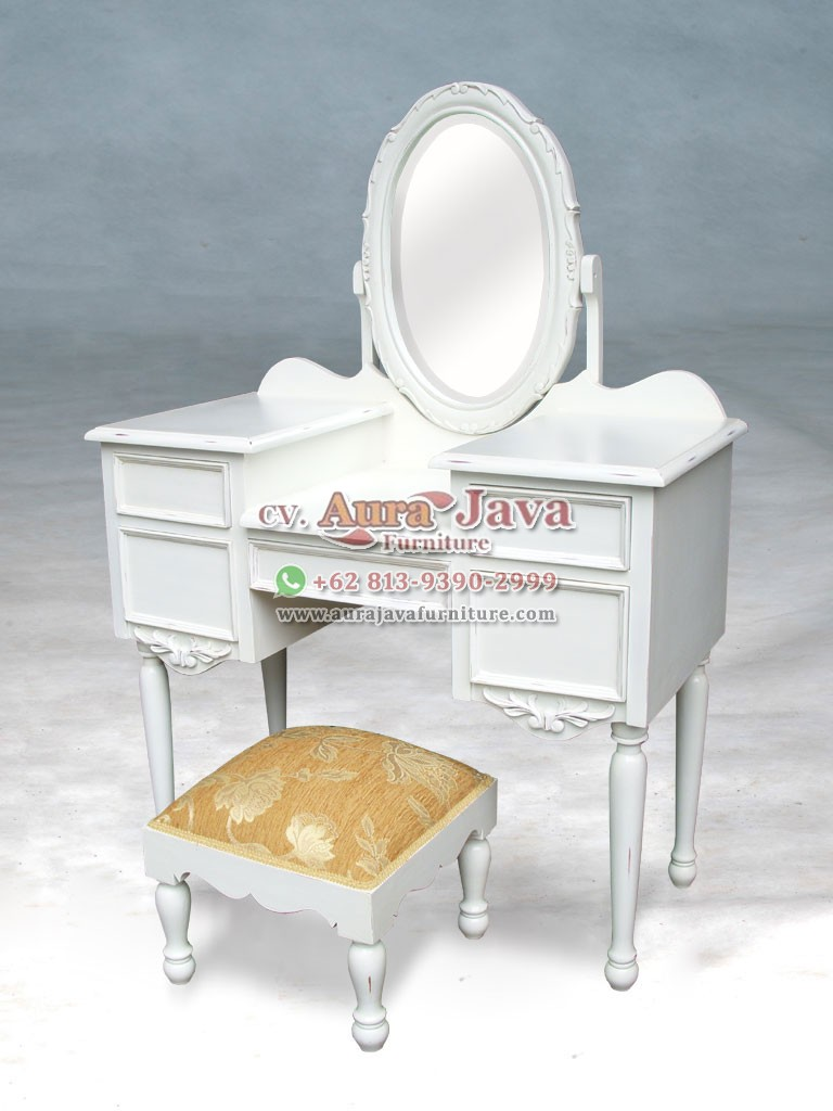indonesia-french-furniture-store-catalogue-dressing-table-aura-java-jepara_038