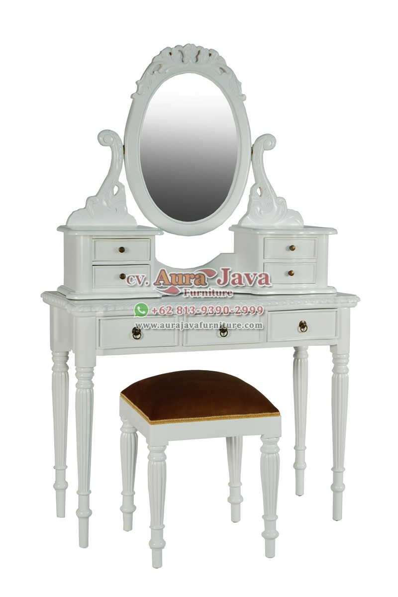 indonesia-french-furniture-store-catalogue-dressing-table-aura-java-jepara_042