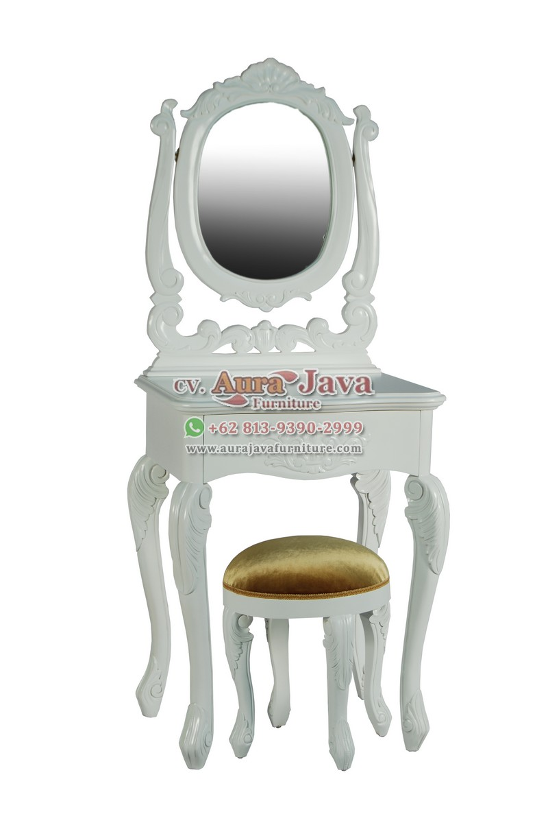 indonesia-french-furniture-store-catalogue-dressing-table-aura-java-jepara_044