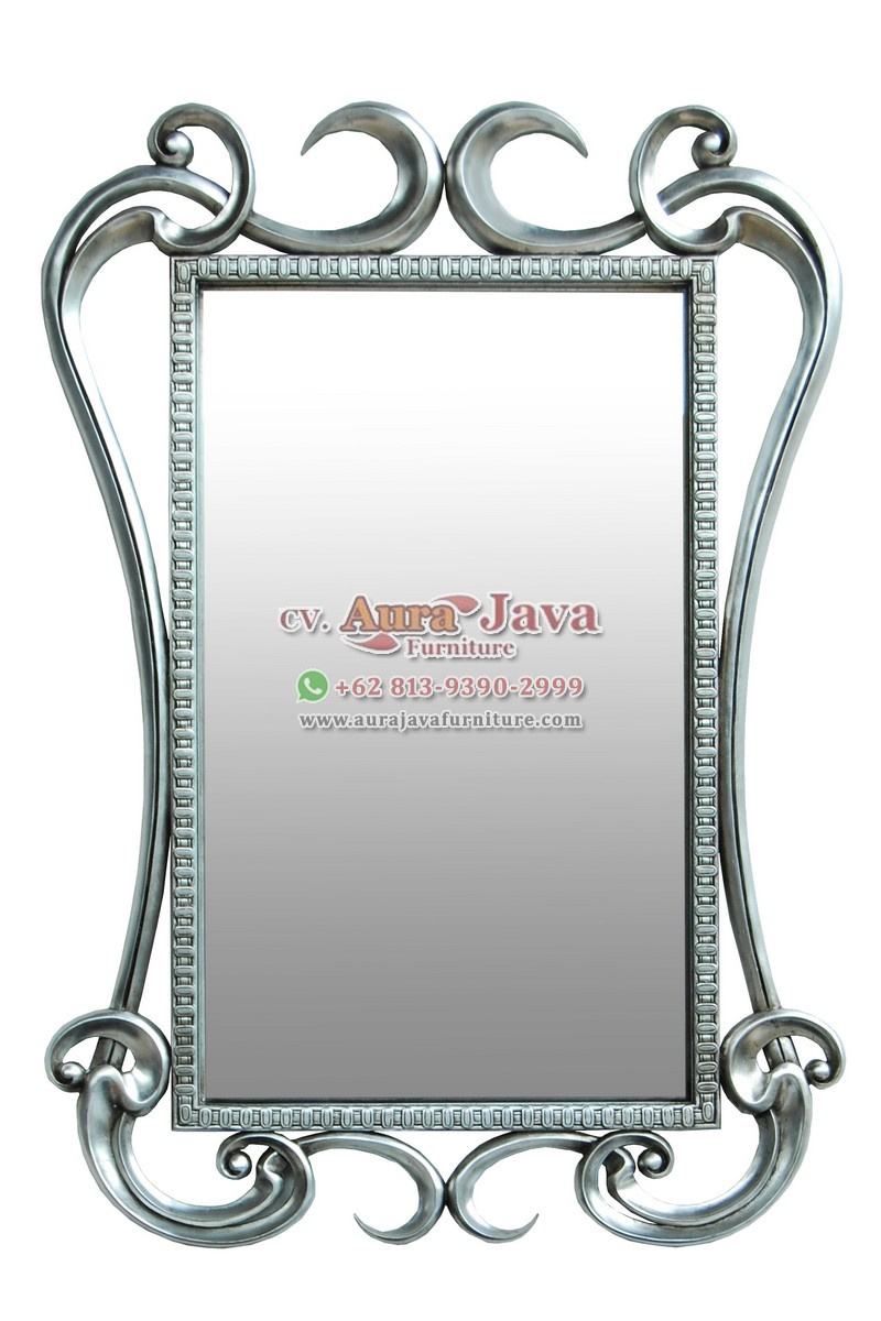 indonesia-french-furniture-store-catalogue-mirrored-aura-java-jepara_001