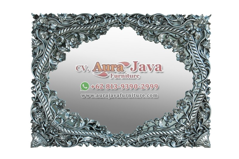 indonesia-french-furniture-store-catalogue-mirrored-aura-java-jepara_004