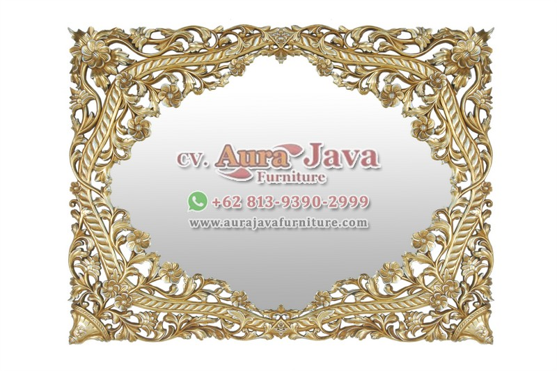 indonesia-french-furniture-store-catalogue-mirrored-aura-java-jepara_005