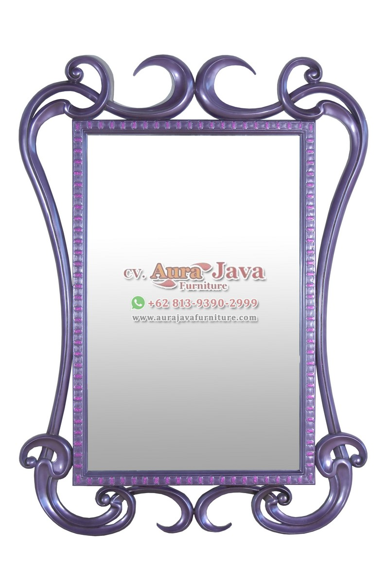 indonesia-french-furniture-store-catalogue-mirrored-aura-java-jepara_006