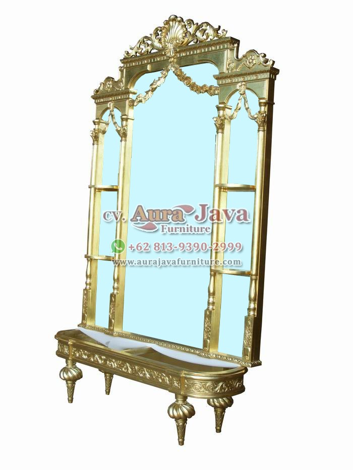 indonesia-french-furniture-store-catalogue-mirrored-aura-java-jepara_007
