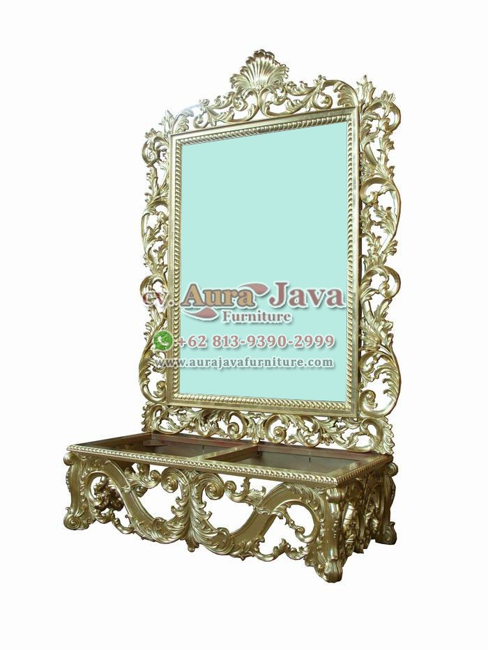 indonesia-french-furniture-store-catalogue-mirrored-aura-java-jepara_008