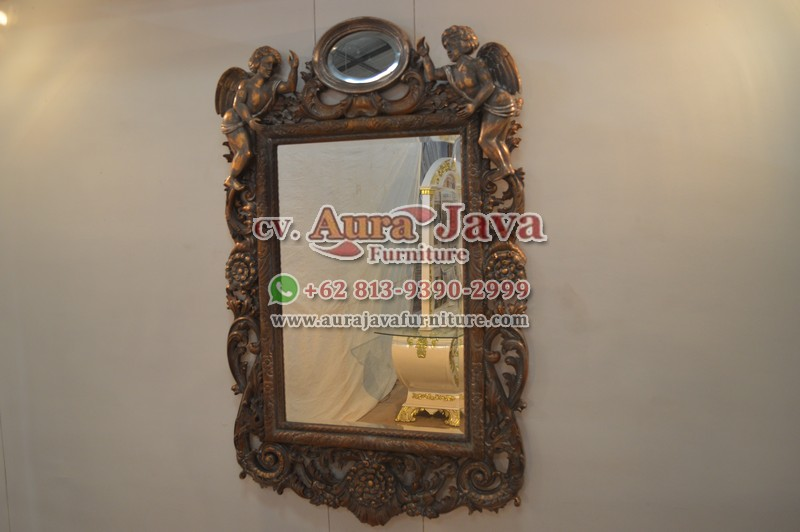 indonesia-french-furniture-store-catalogue-mirrored-aura-java-jepara_011