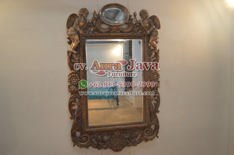 indonesia-french-furniture-store-catalogue-mirrored-aura-java-jepara_012