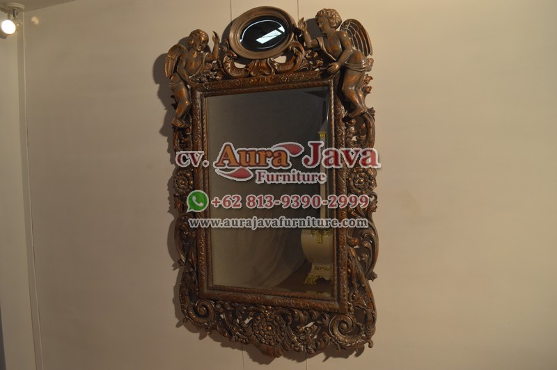 indonesia-french-furniture-store-catalogue-mirrored-aura-java-jepara_013