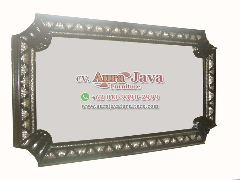 indonesia-french-furniture-store-catalogue-mirrored-aura-java-jepara_014