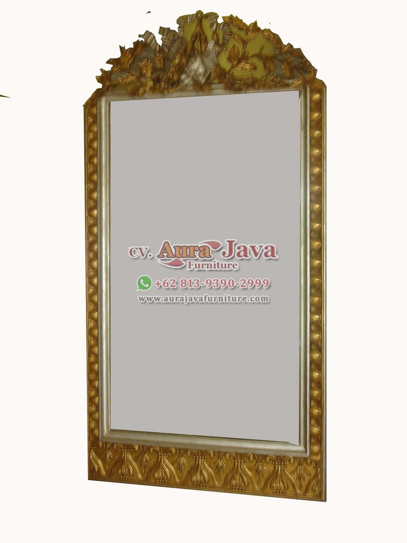indonesia-french-furniture-store-catalogue-mirrored-aura-java-jepara_015