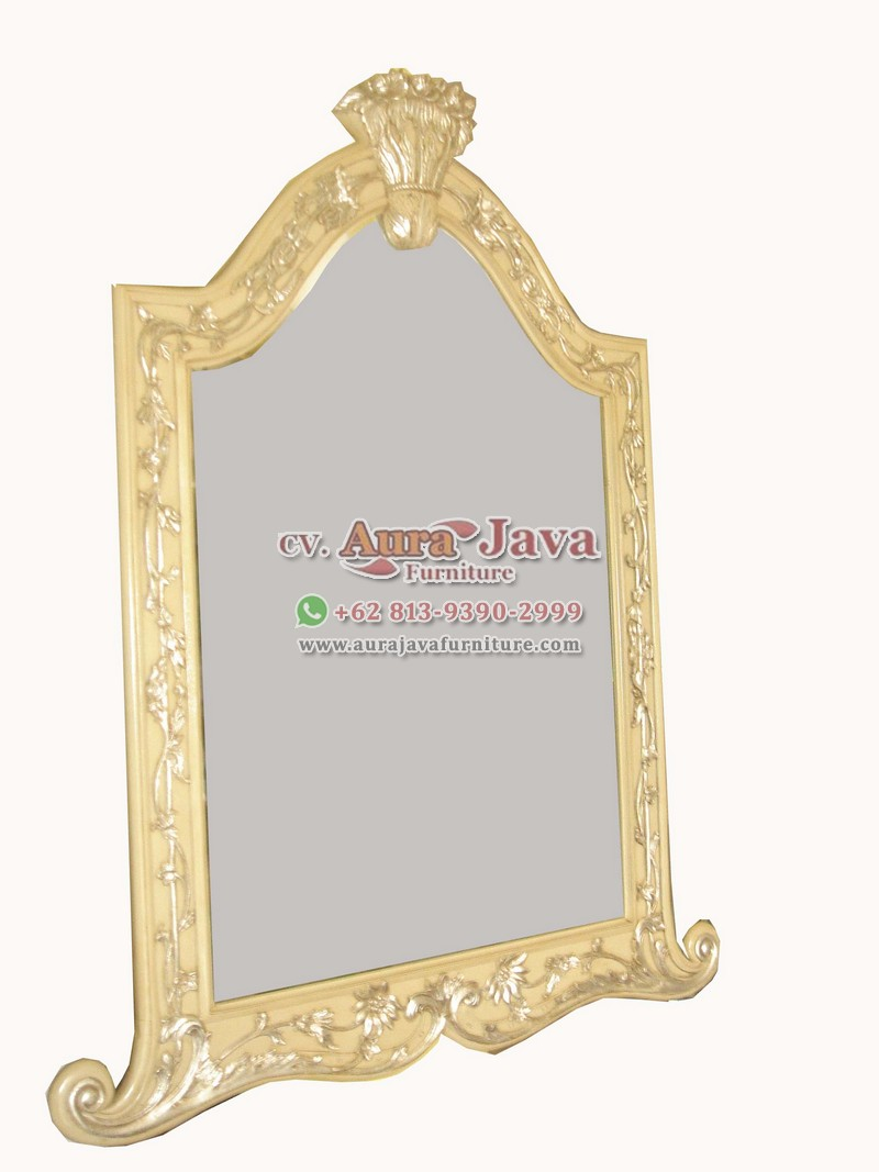 indonesia-french-furniture-store-catalogue-mirrored-aura-java-jepara_016