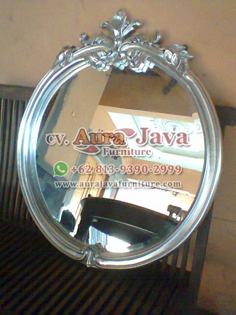 indonesia-french-furniture-store-catalogue-mirrored-aura-java-jepara_017
