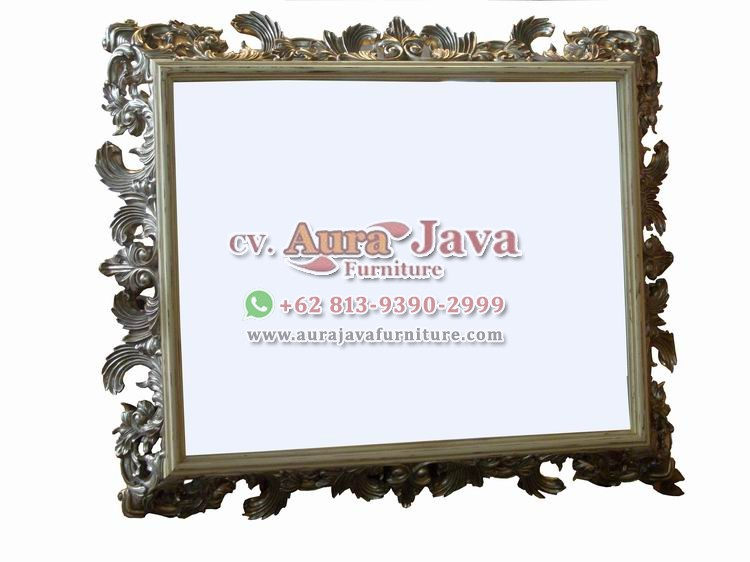 indonesia-french-furniture-store-catalogue-mirrored-aura-java-jepara_019