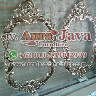 indonesia-french-furniture-store-catalogue-mirrored-aura-java-jepara_020