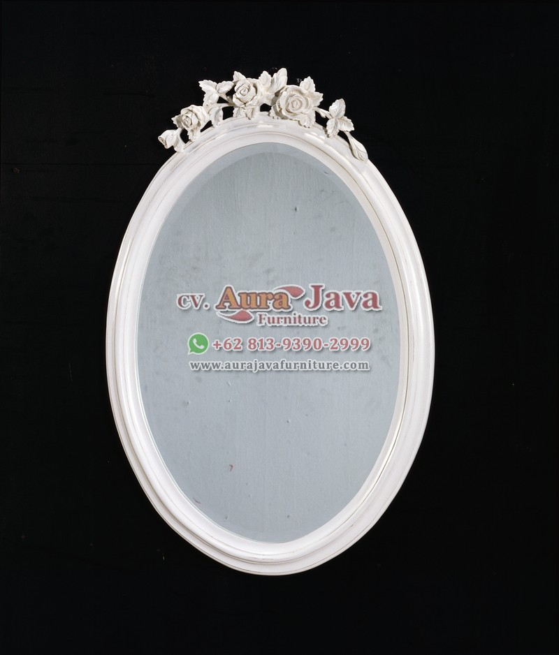 indonesia-french-furniture-store-catalogue-mirrored-aura-java-jepara_021