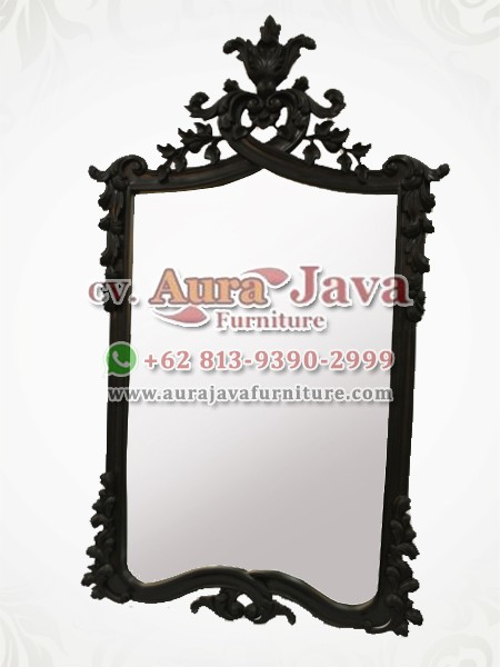 indonesia-french-furniture-store-catalogue-mirrored-aura-java-jepara_023
