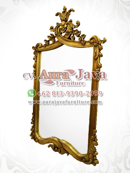 indonesia-french-furniture-store-catalogue-mirrored-aura-java-jepara_024