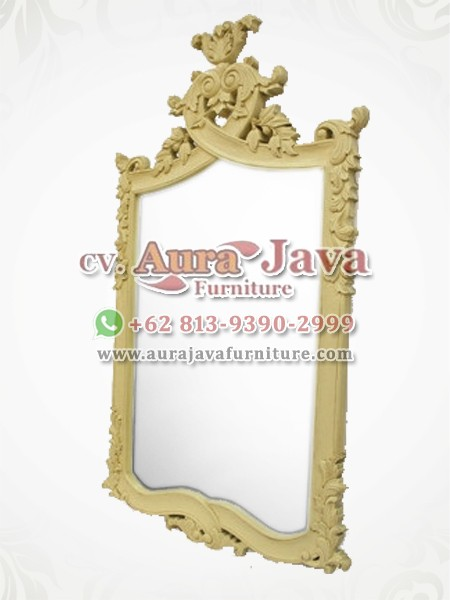 indonesia-french-furniture-store-catalogue-mirrored-aura-java-jepara_025