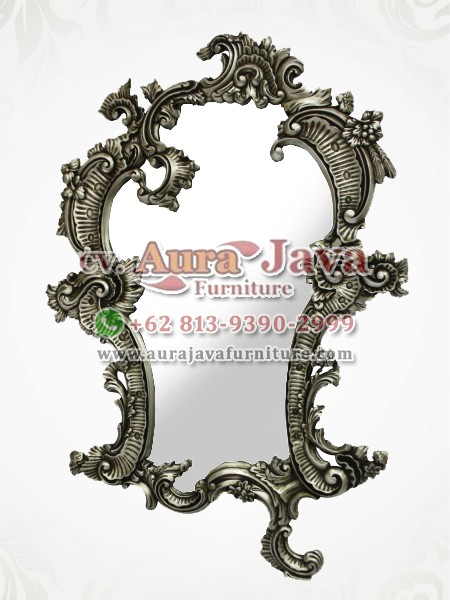 indonesia-french-furniture-store-catalogue-mirrored-aura-java-jepara_027