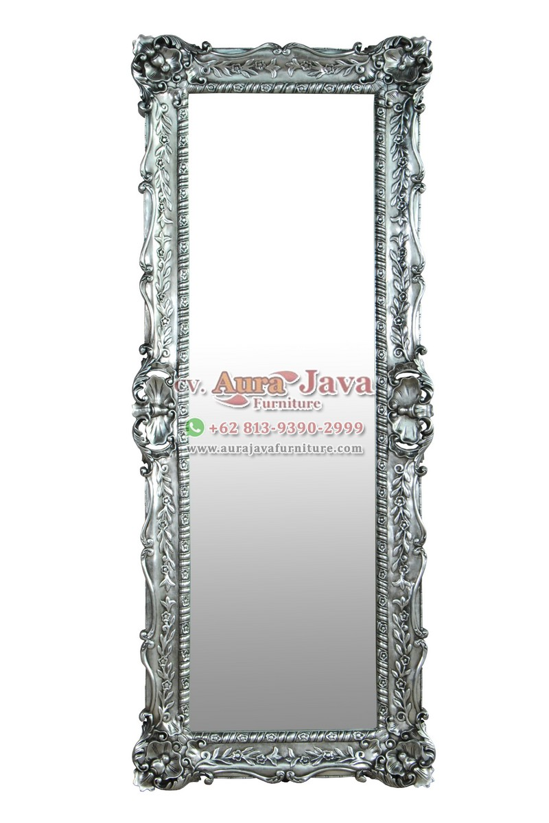 indonesia-french-furniture-store-catalogue-mirrored-aura-java-jepara_028