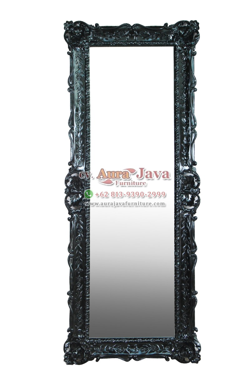 indonesia-french-furniture-store-catalogue-mirrored-aura-java-jepara_029