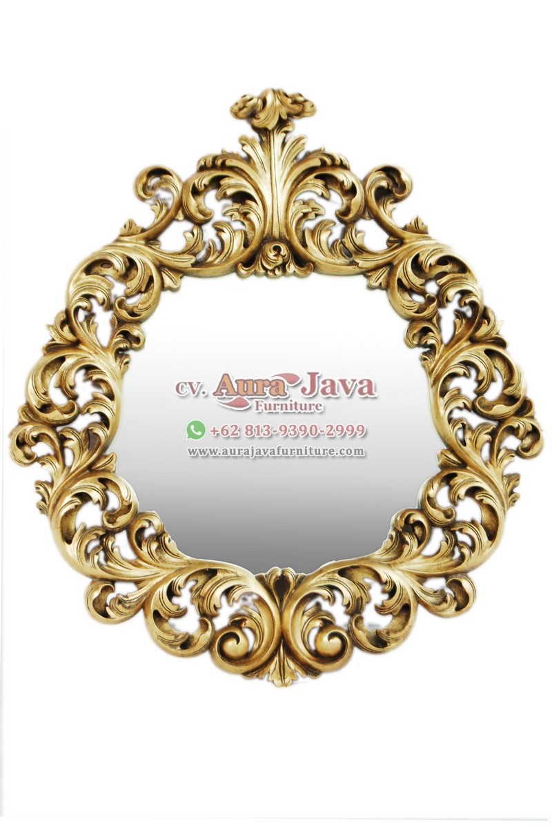 indonesia-french-furniture-store-catalogue-mirrored-aura-java-jepara_031