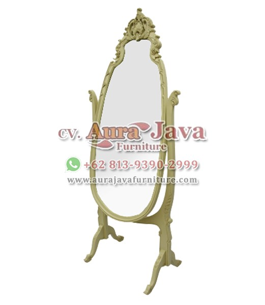 indonesia-french-furniture-store-catalogue-mirrored-aura-java-jepara_032
