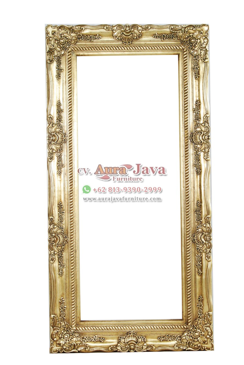 indonesia-french-furniture-store-catalogue-mirrored-aura-java-jepara_033