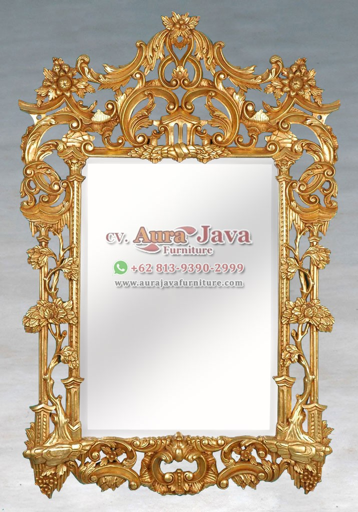 indonesia-french-furniture-store-catalogue-mirrored-aura-java-jepara_036