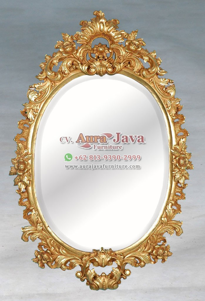 indonesia-french-furniture-store-catalogue-mirrored-aura-java-jepara_037