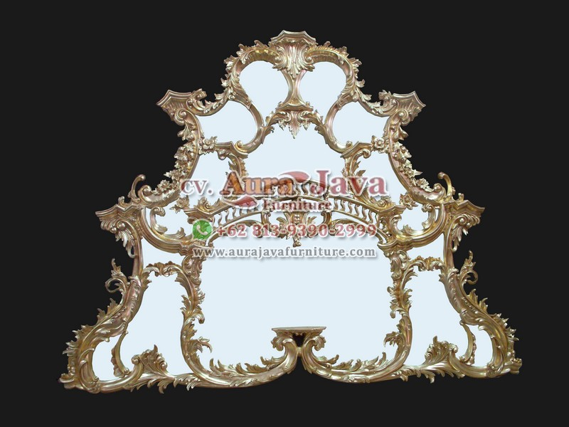 indonesia-french-furniture-store-catalogue-mirrored-aura-java-jepara_039